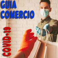 Guía de practicas comerciales ante el COVID-19